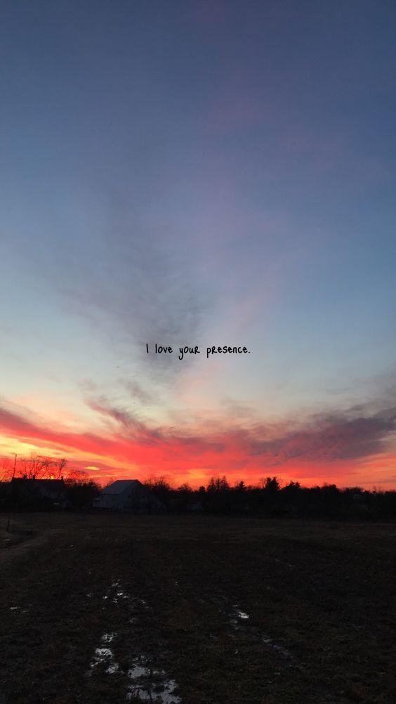Sfondi Tumblr Orizzontali Con Frasi Sfondo Di Messaggi Per Iphone 564x1002 Wallpapertip
