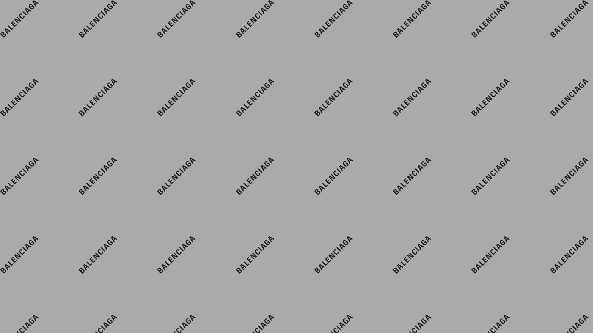 Balenciaga Fond D Ecran 2048x1152 Download Hd Wallpaper Wallpapertip