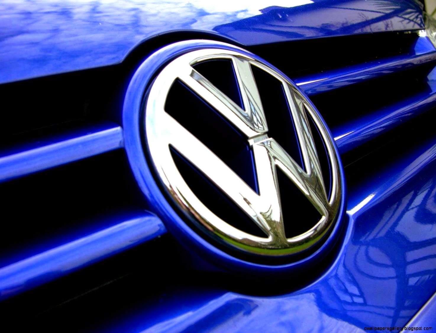 1080p Volkswagen Logo Hd Volkswagen Fondo De Pantalla Iphone 1474x1125 Wallpapertip