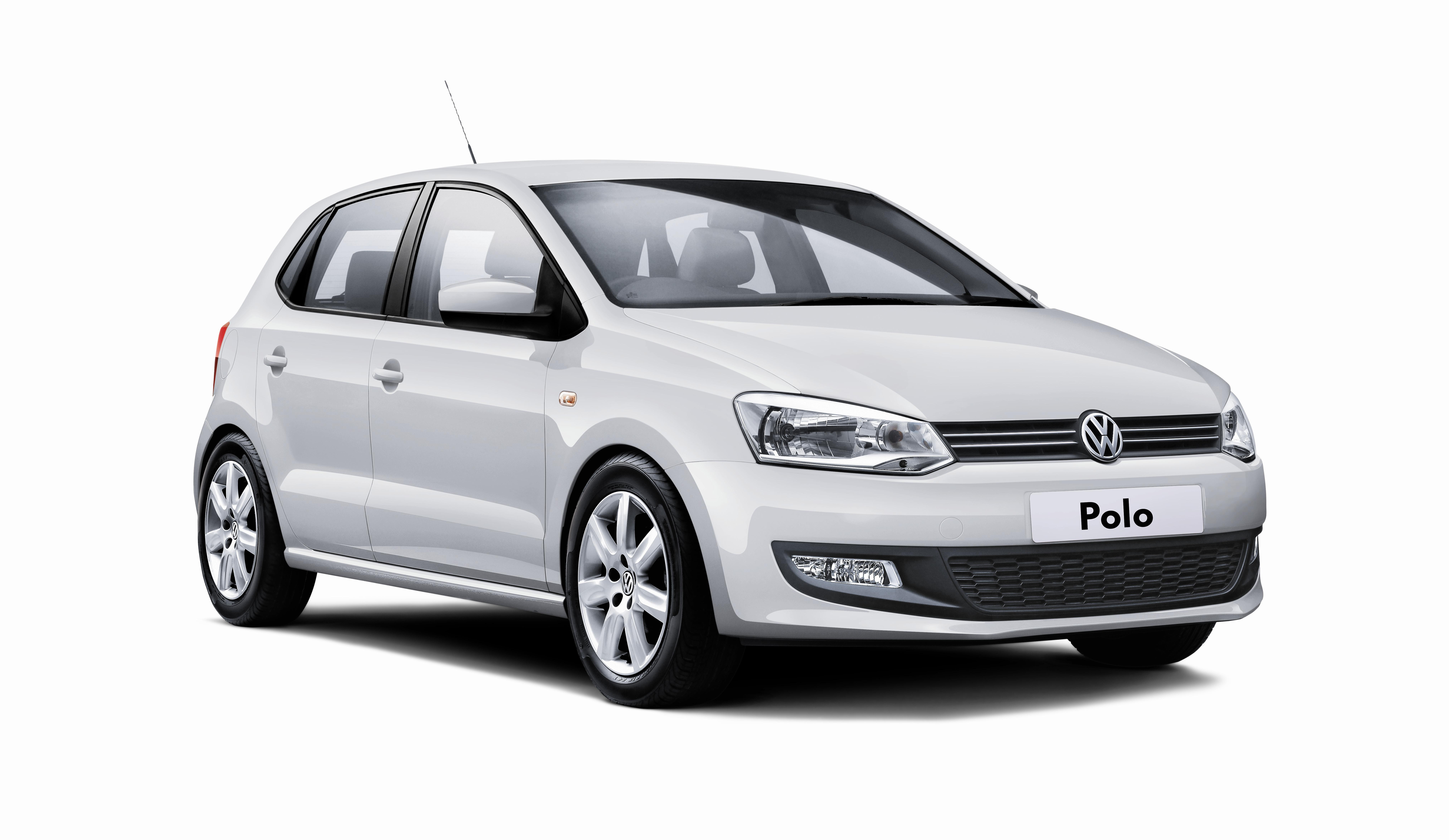 Volkswagen Polo Wallpaper Title Volkswagen Polo Wallpaper Volkswagen Polo India 8100x4698 Download Hd Wallpaper Wallpapertip
