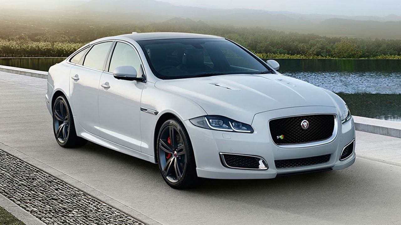 Jaguar Xe Wallpaper Hd 1280x720 Download Hd Wallpaper Wallpapertip