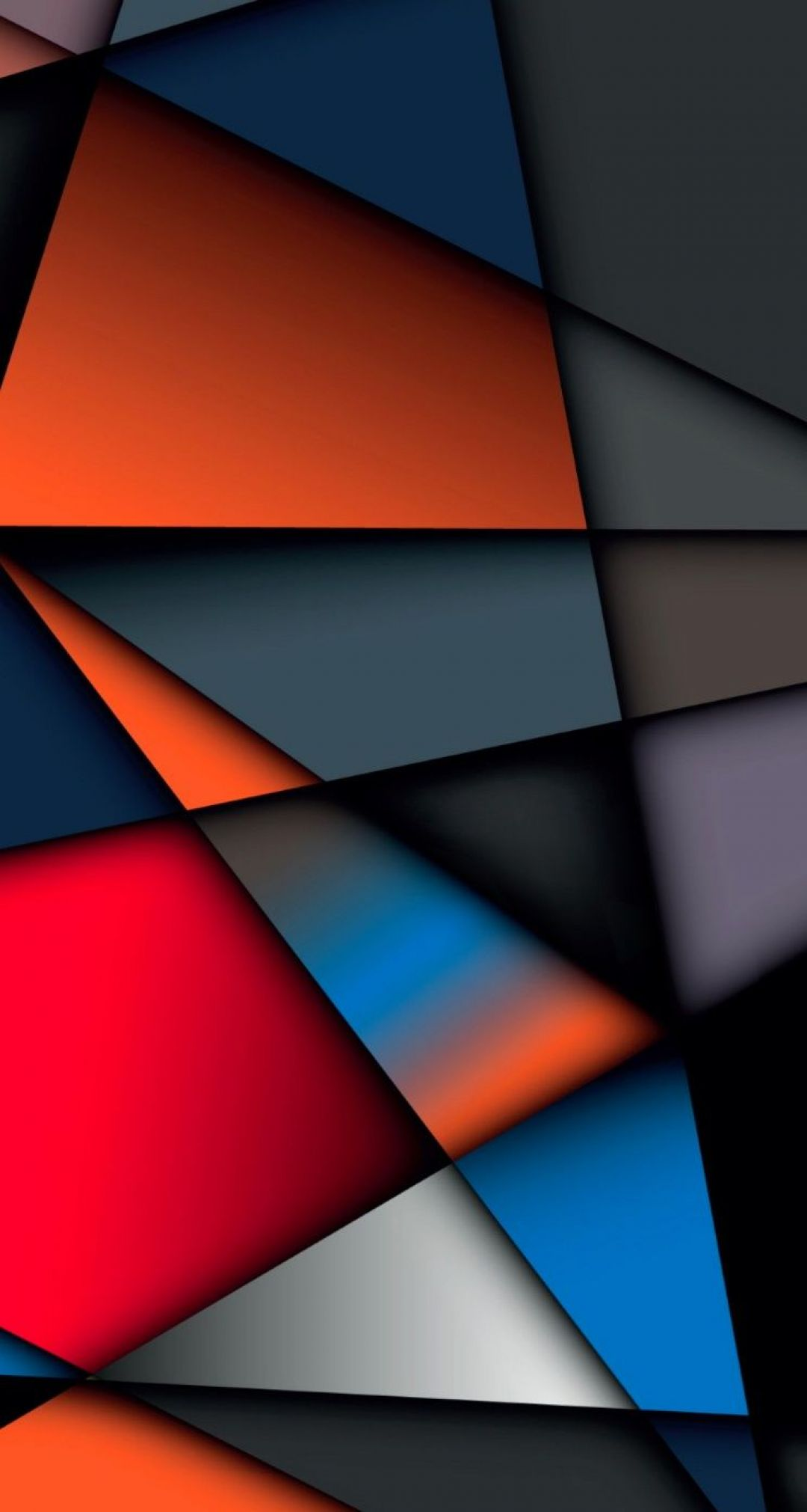 Geometry Shape Iphone 5s Wallpaper Download Iphone Iphone 11 Pro Max 744x1392 Download Hd Wallpaper Wallpapertip
