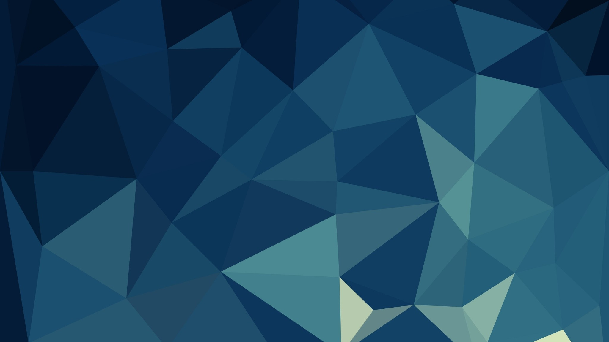2048 X 1152の青いバナー 2048によって1152壁紙 2048x1152 Wallpapertip