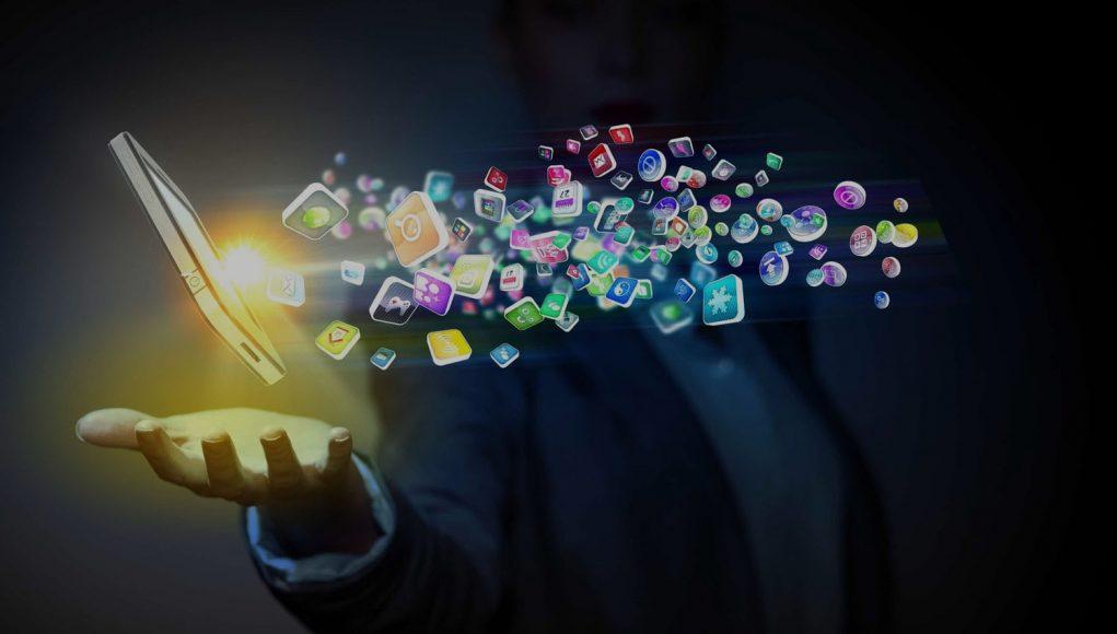 Cara bisnis Online Shop Tanpa dana Awal Yang Menghasilkan Untuk pembimbing