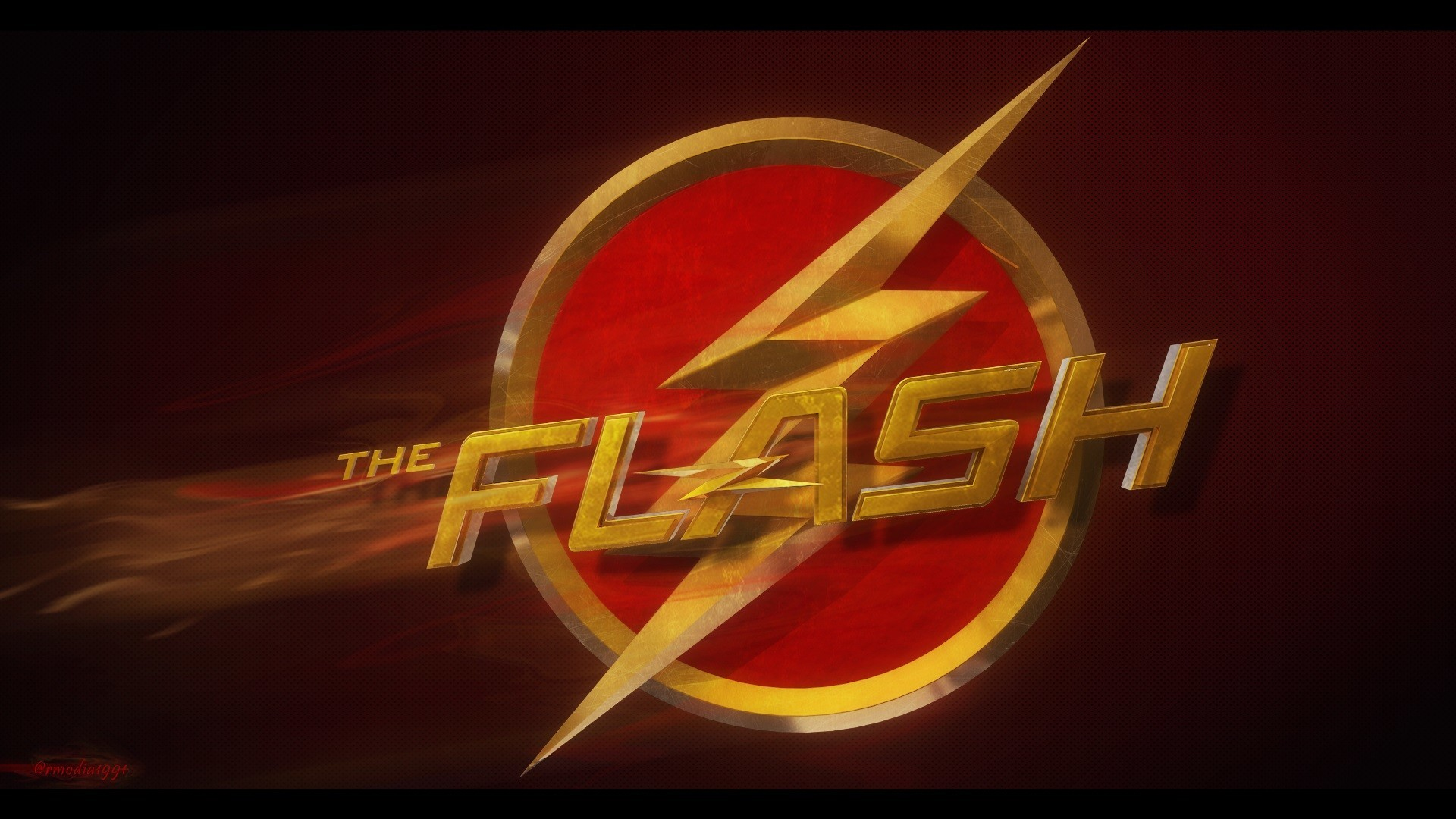The Flash Logo Background Data Src Flash Symbol Wallpaper Emblem 1920x1080 Download Hd Wallpaper Wallpapertip If you have your own one, just send us the image and we will show it on the. the flash logo background data src