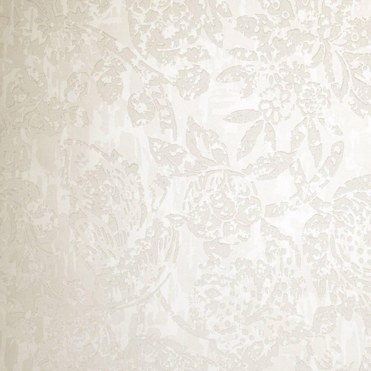Fond D Ecran Papier Peint Ivoire 1200x1200 Wallpapertip