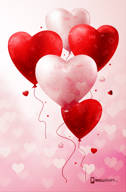 Love Wallpaper Hd For Mobile Free Download 420x639 Download Hd Wallpaper Wallpapertip