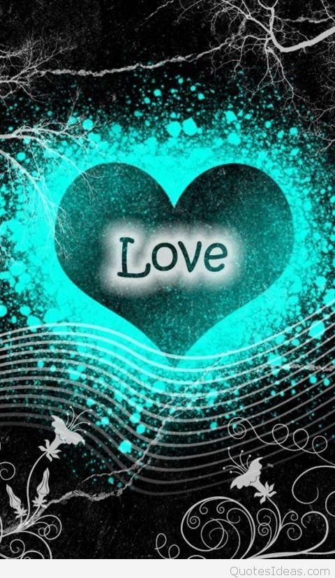 Love Mobile Wallpapers Hd 480x827 Download Hd Wallpaper Wallpapertip