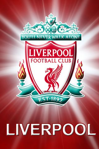 Liverpool Fc Live Wallpapers Dream League Soccer 2020 Logo 320x480 Download Hd Wallpaper Wallpapertip