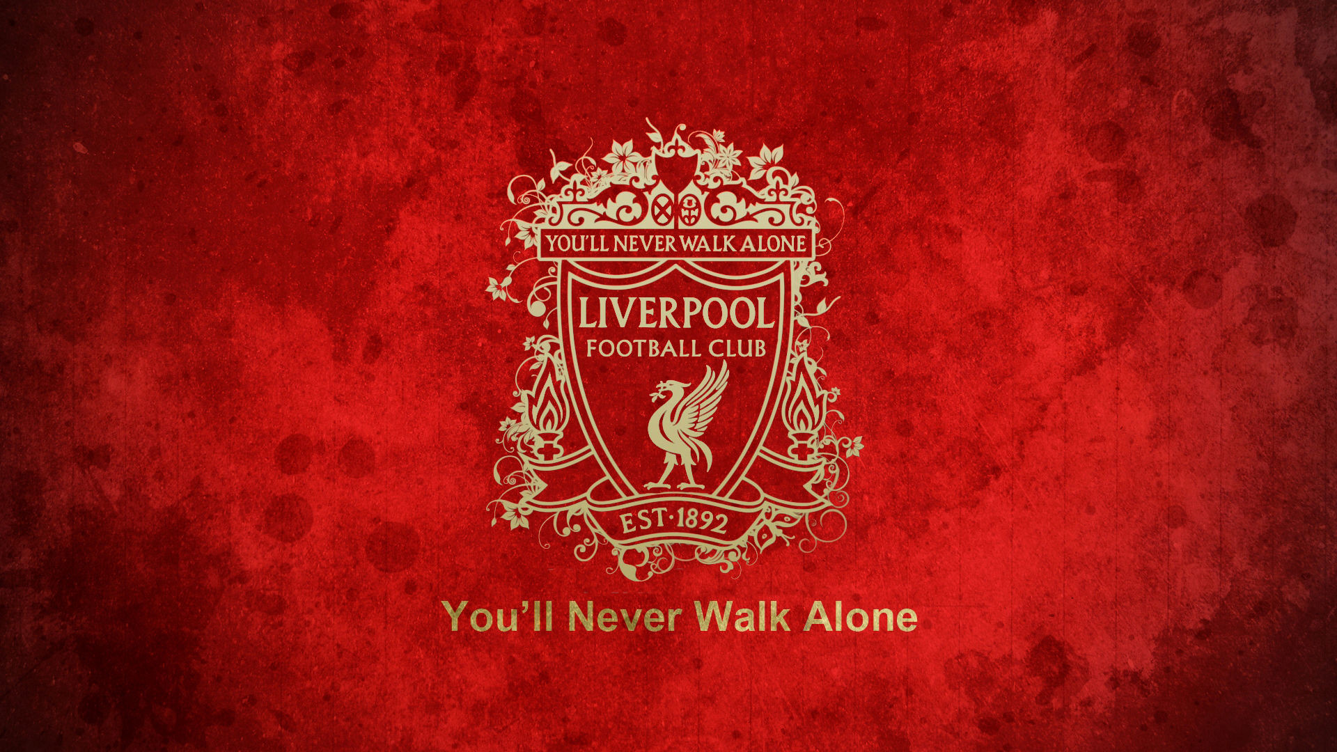 37 378484 liverpool fc live wallpapers