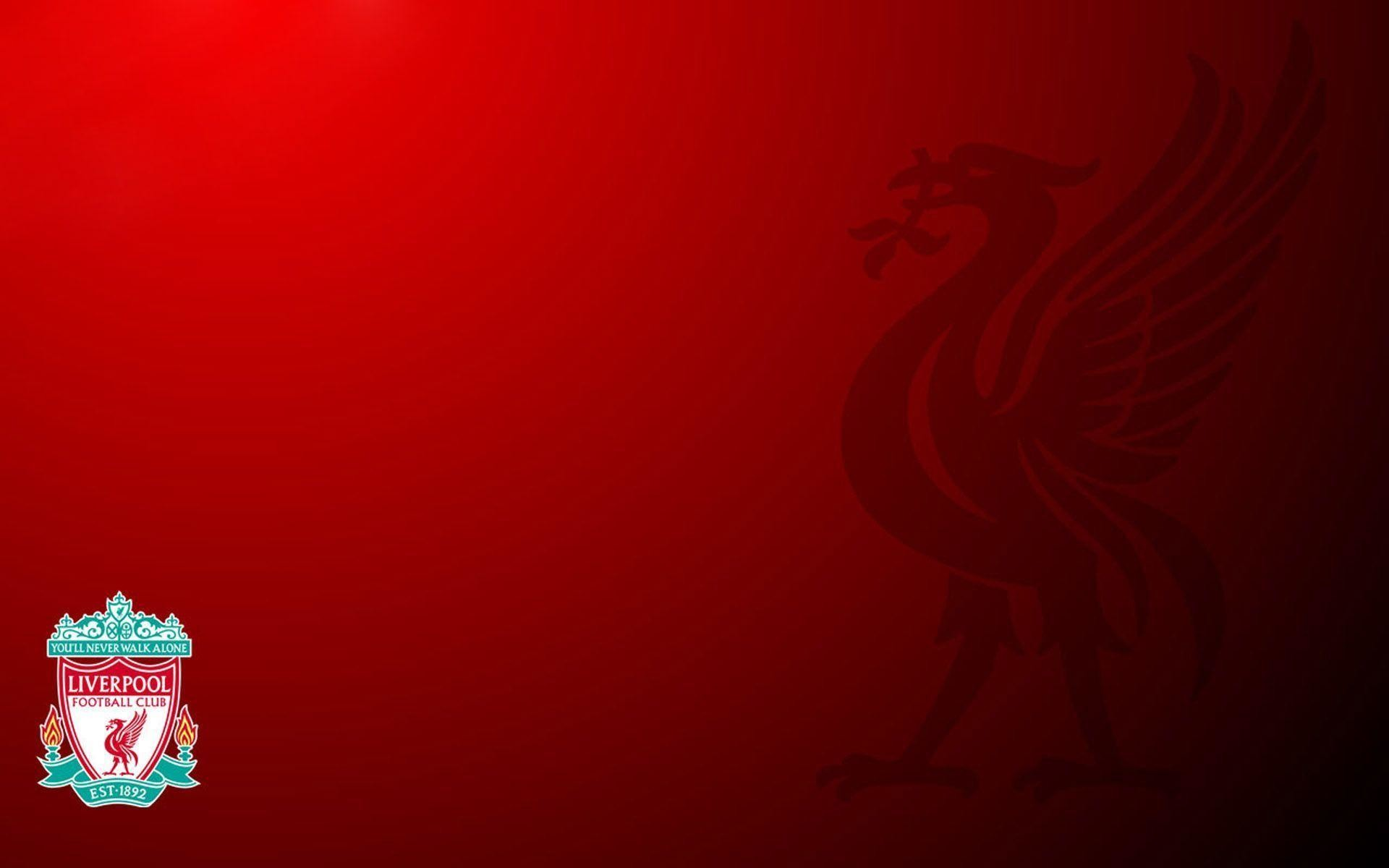 Liverpool Wallpaper 4 Liverpool Fc Wallpaper Hd Free Liverpool Wallpaper Pc 1920x1200 Download Hd Wallpaper Wallpapertip