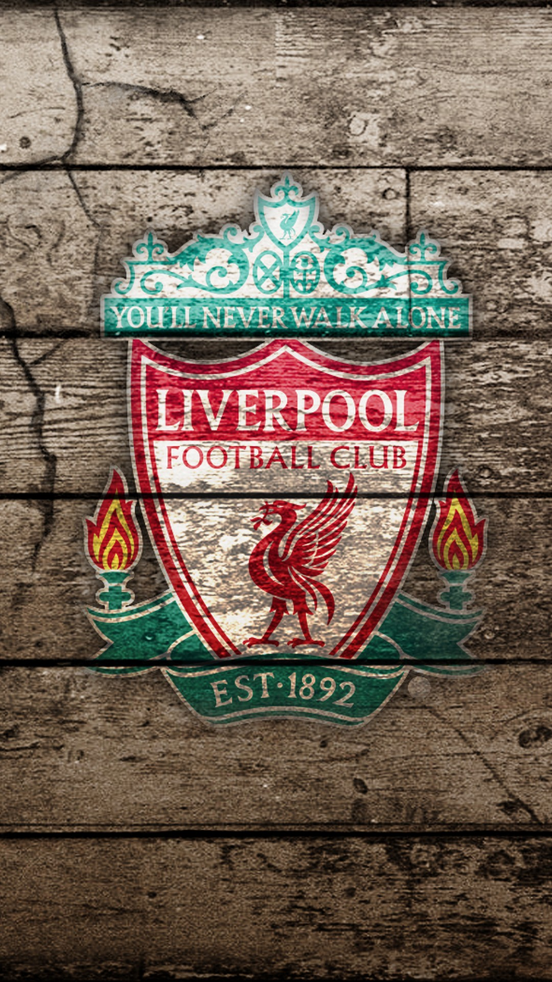 Wallpaper Liverpool Android With High Resolution Pixel Android Liverpool Wallpaper Hd 1080x1920 Download Hd Wallpaper Wallpapertip