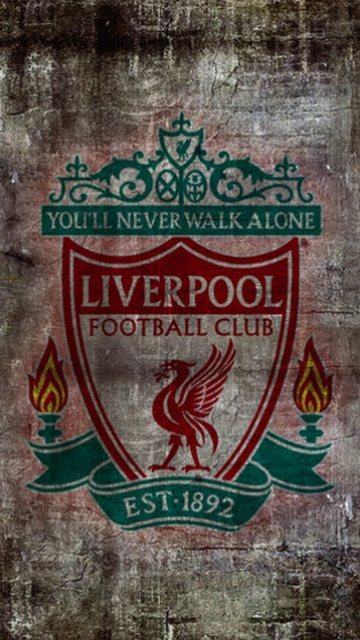 Liverpool Wallpaper Hd For Android 360x640 Download Hd Wallpaper Wallpapertip