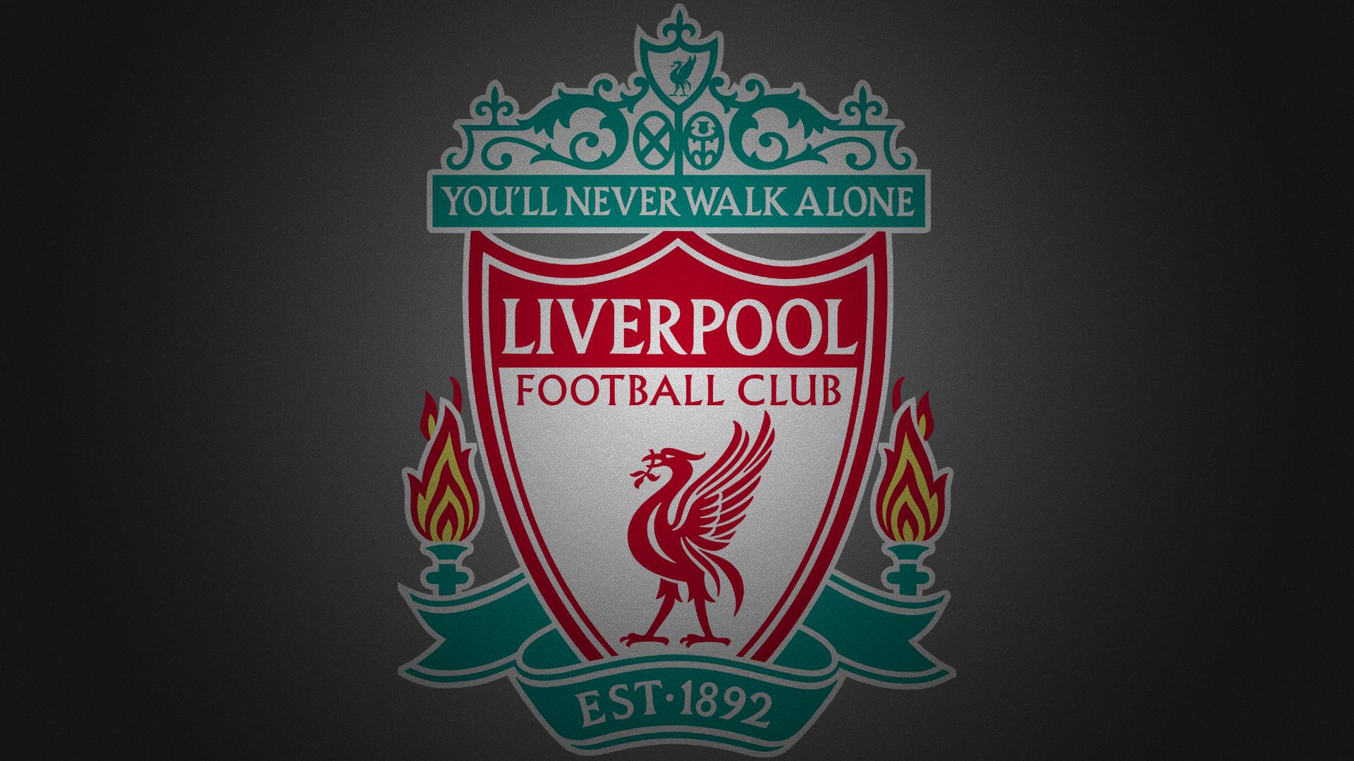 Liverpool Fc Hd Logo Wallpaper Full Hd Liverpool Wallpaper 2018 1920x1080 Download Hd Wallpaper Wallpapertip