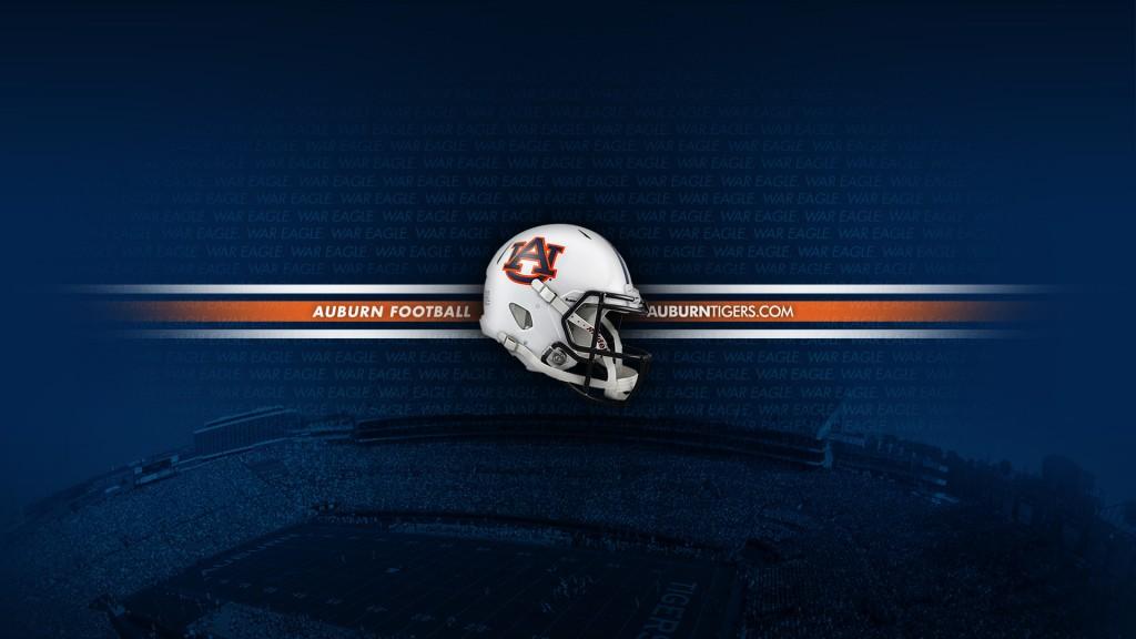 Auburn Football Wallpaper Auburn University 1024x576 Download Hd Wallpaper Wallpapertip