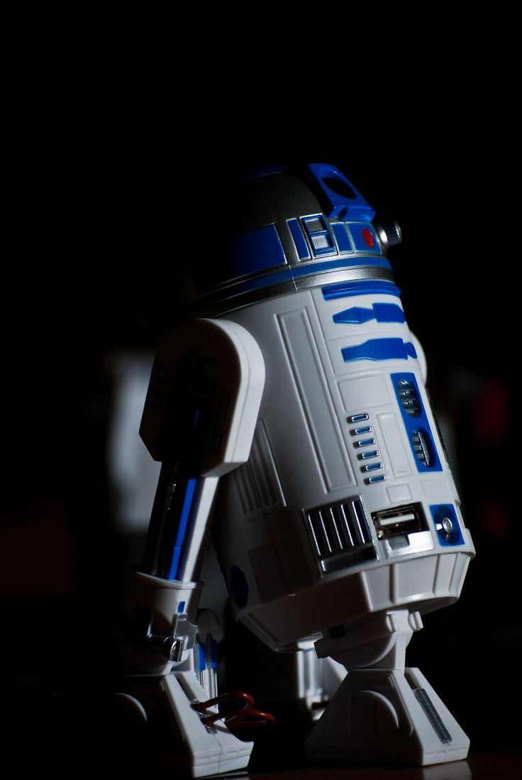 R2 D2 With Black Background R2 D2 Pinterest R2d2 Wallpaper Dark 736x1099 Download Hd Wallpaper Wallpapertip