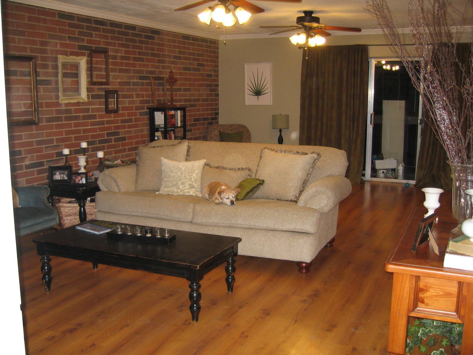House Red Brick Wall Tiles For Living Room Design Ideas Red Brick Wallpaper Ideas 1600x1200 Download Hd Wallpaper Wallpapertip