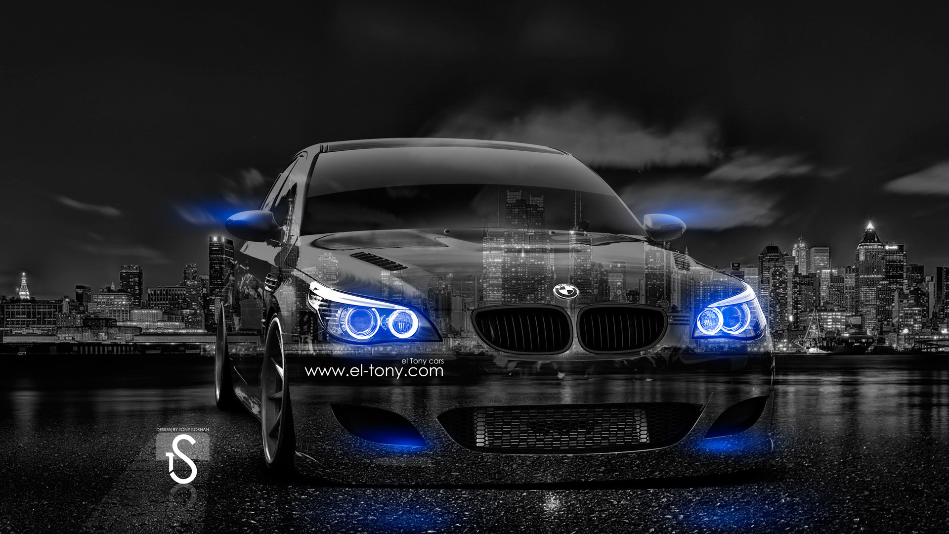 Tesla Lab Coil Experiment Art From The Order Bmw M5 E60 Black 1260x650 Download Hd Wallpaper Wallpapertip