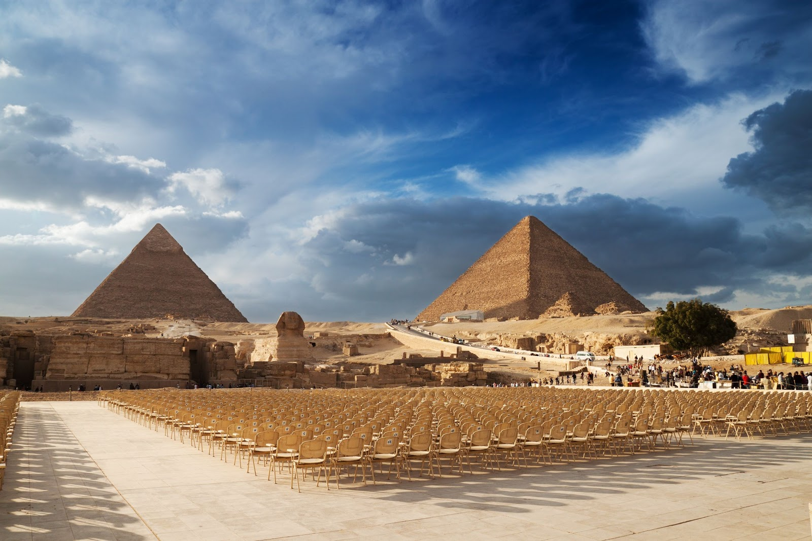 Necropole De Gizeh Fond D Ecran Pyramides De Gizeh 1600x1067 Wallpapertip