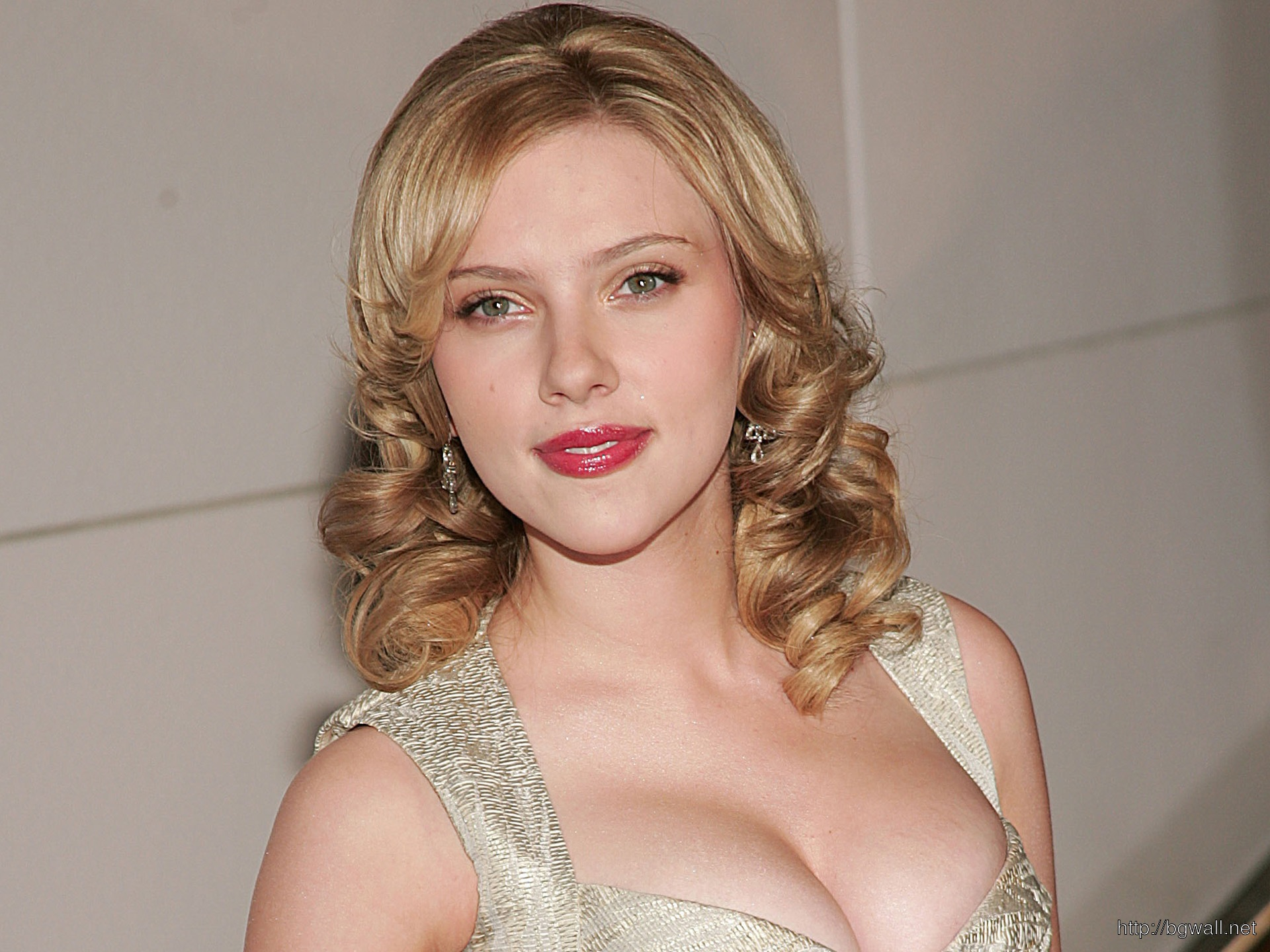 Scarlett Johansson Wallpapers Full Size - Scarlett Johansson Full Hd -  1920x1440 - Download HD Wallpaper - WallpaperTip