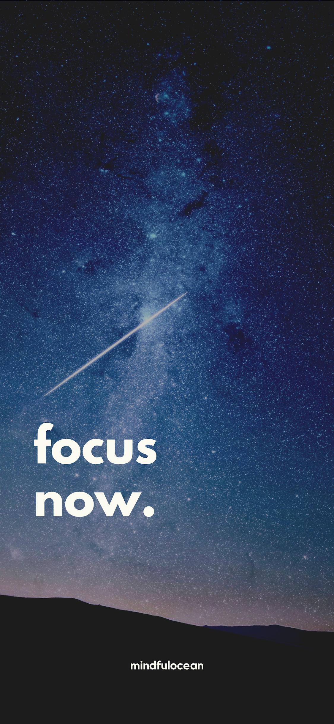 Mindfulness Wallpaper Phone 1125x2436 Download Hd Wallpaper Wallpapertip