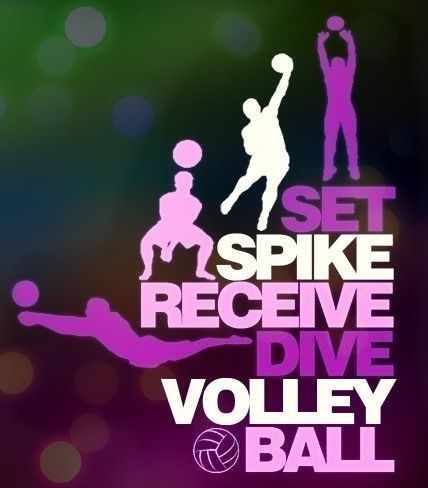 Volleyball Wallpapers For Your Phone Volleyball Wallpaper Hd Iphone 428x488 Download Hd Wallpaper Wallpapertip
