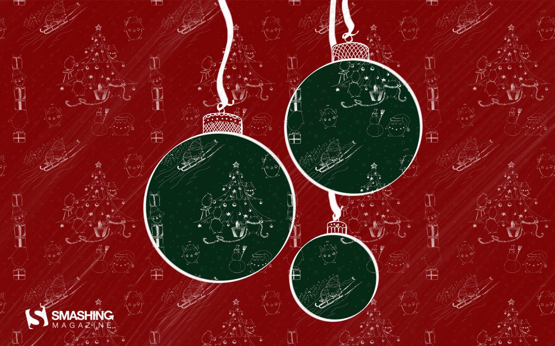 12月の壁紙のhd 12月のカレンダーの壁紙 1440x900 Wallpapertip