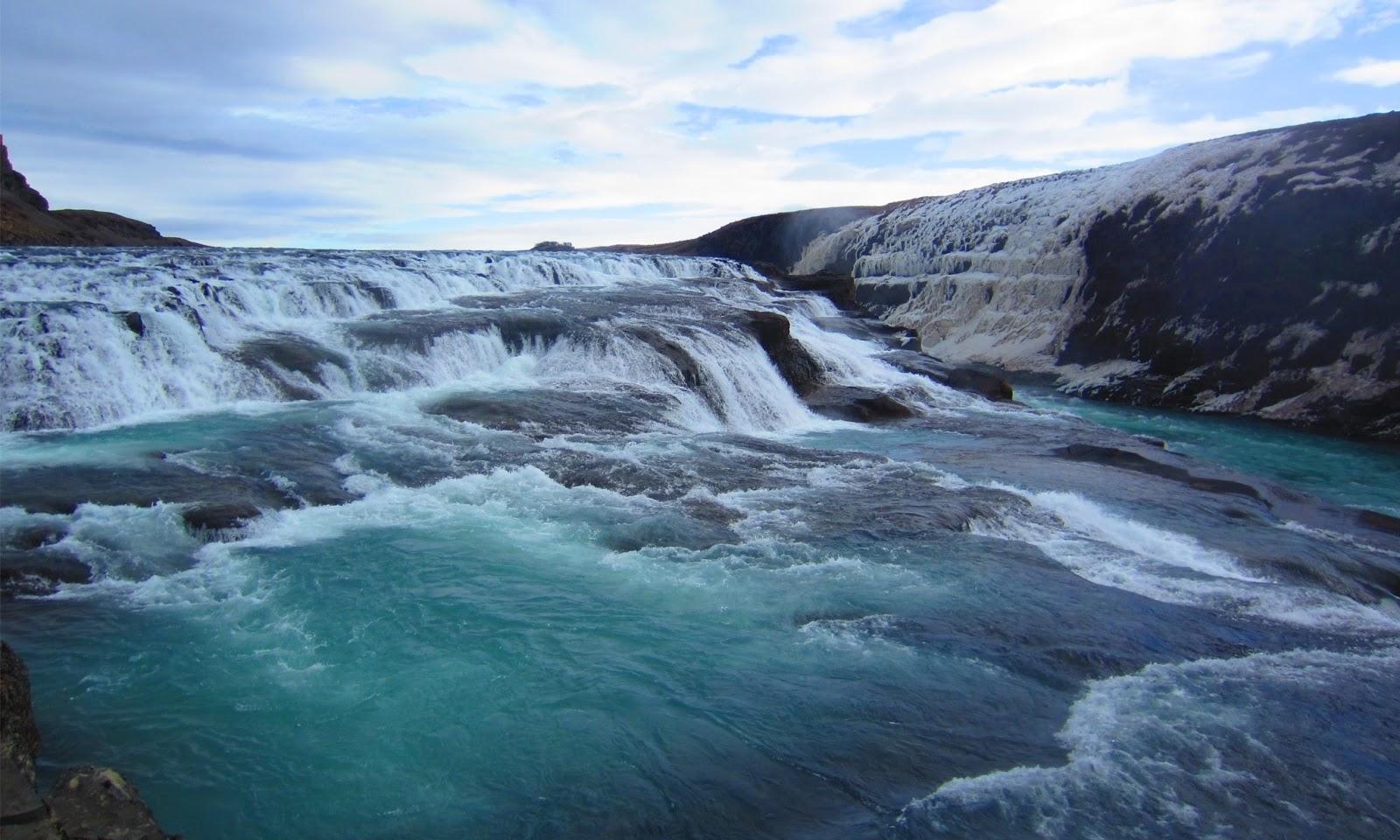 Iceland 1080p Hd Wallpapers Logberg 1600x960 Download Hd Wallpaper Wallpapertip