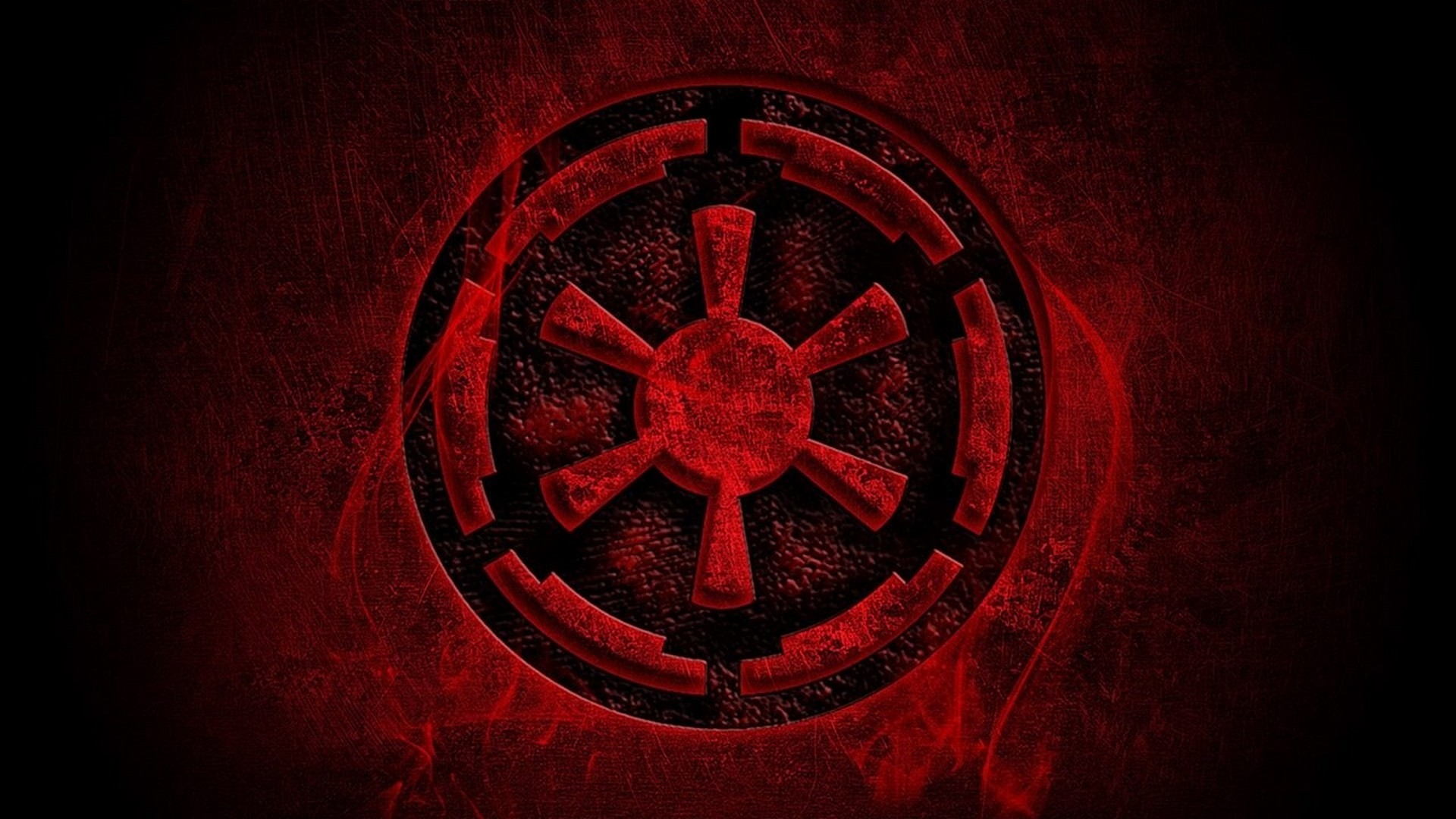 39 398015 star wars galactic empire logo wallpaper star wars