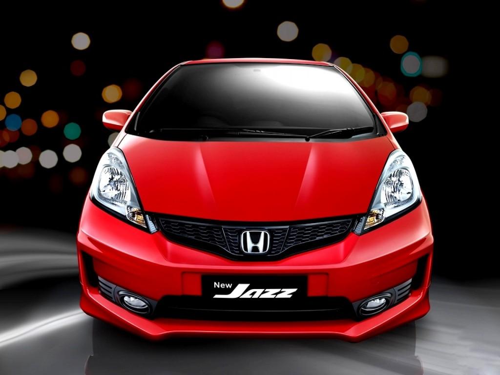 Kekurangan Honda Jazz Rs Spesifikasi