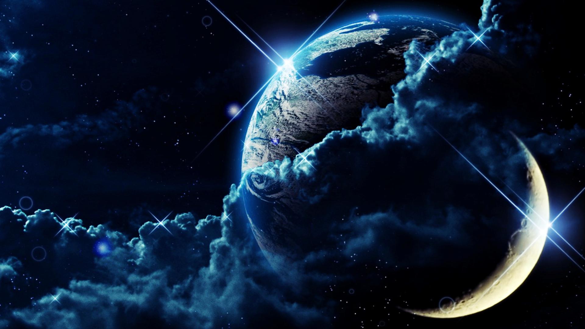 Earth Wallpaper 32 Galaxy Earth Wallpaper 4k 1920x1080 Download Hd Wallpaper Wallpapertip