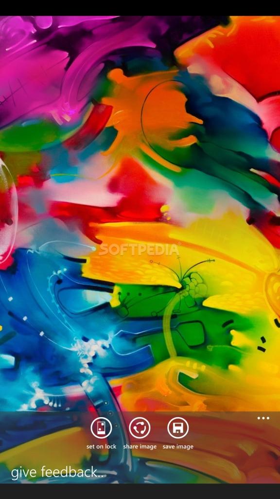 Stock Hd Wallpapers Samsung Galaxy Note 3 576x1024 Download Hd Wallpaper Wallpapertip