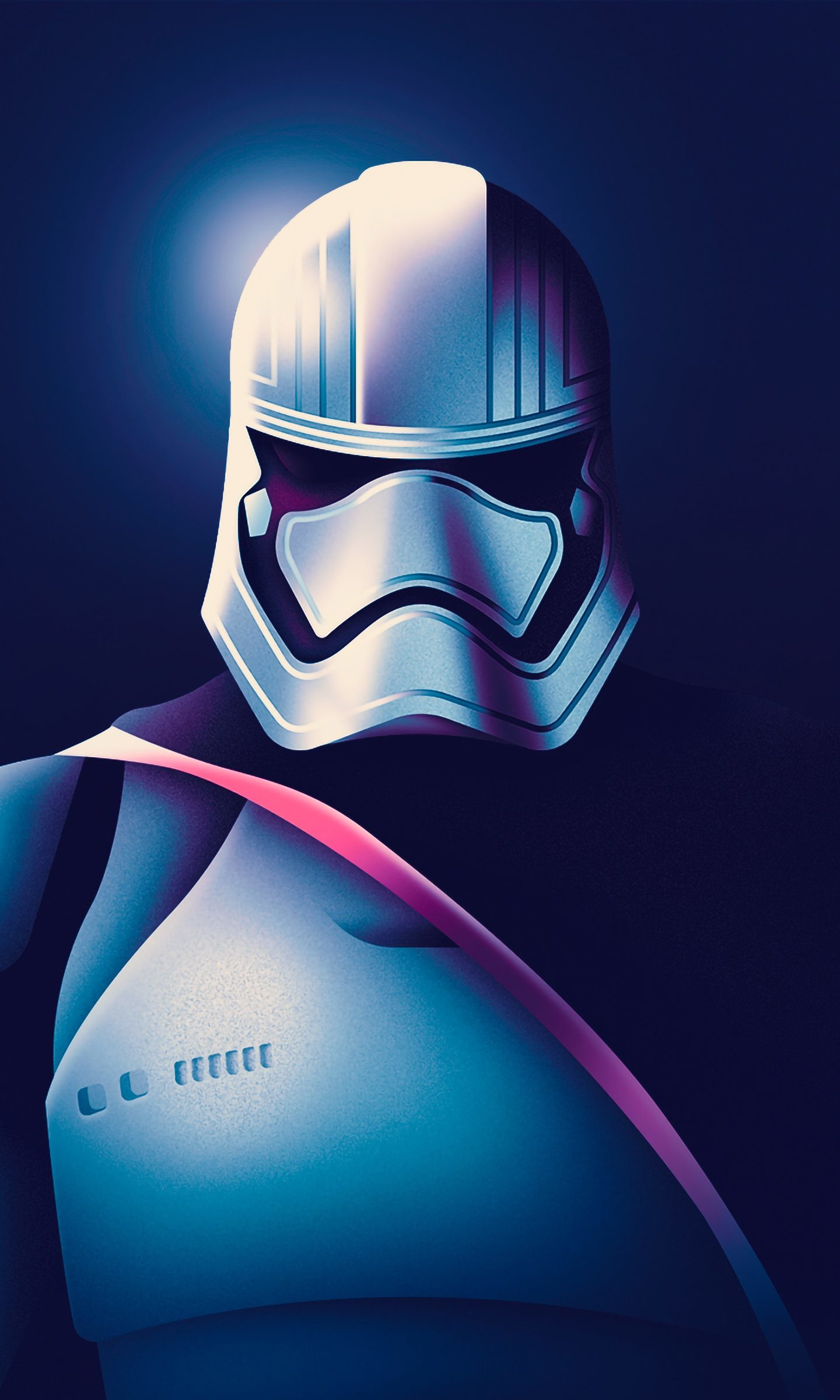 Data Src Free Download Star Wars Cell Phone Wallpaper 1440x2400 Download Hd Wallpaper Wallpapertip