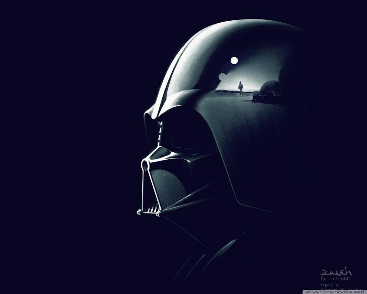 Star Wars Wallpaper Phone 4k Darth Vader Wallpaper 4k 1280x1024 Download Hd Wallpaper Wallpapertip
