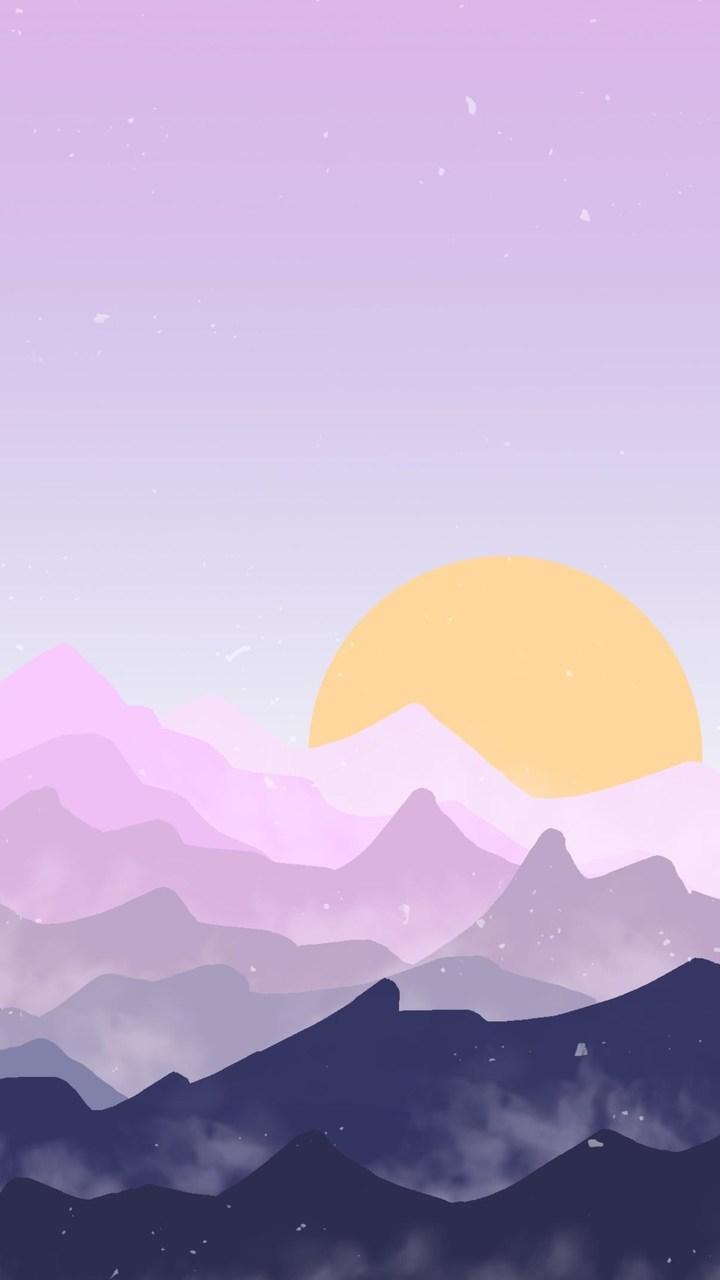 Abstract Design Wallpaper Iphone 11 Max Background 720x1280 Download Hd Wallpaper Wallpapertip