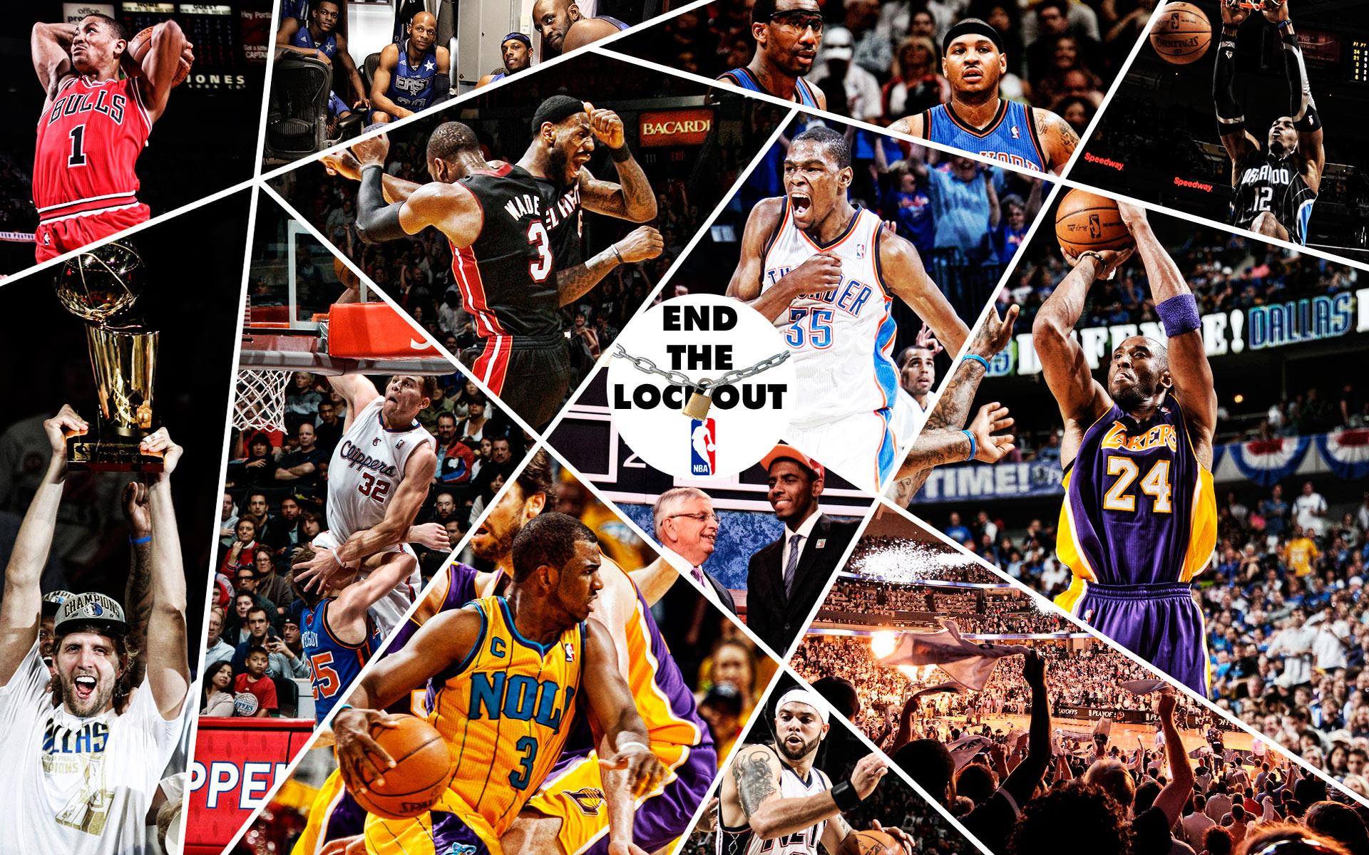 Nba Best Players Background 1920x1200 Download Hd Wallpaper Wallpapertip