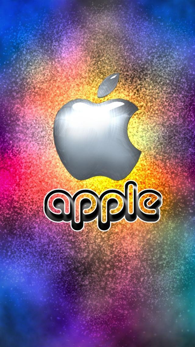 Apple Iphone Wallpaper Hd Download Apple Hd Iphone 5 640x1136 Download Hd Wallpaper Wallpapertip