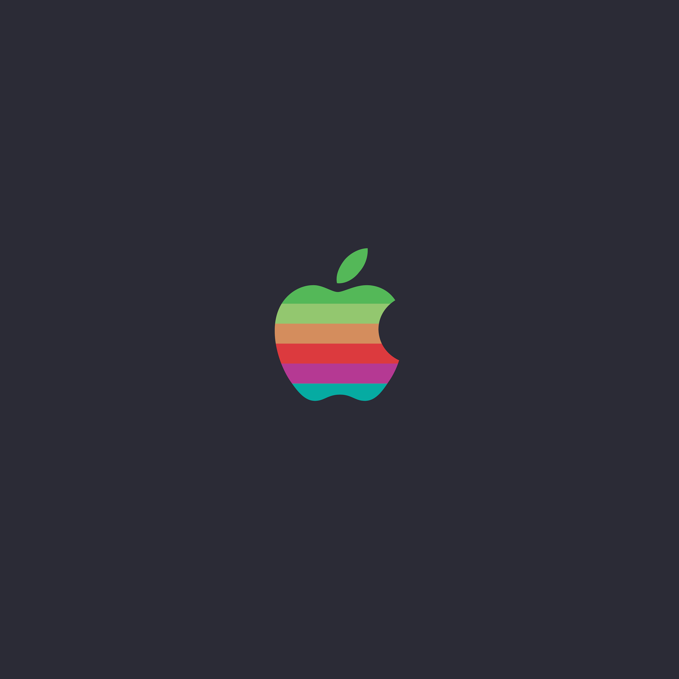 4 42890 apple
