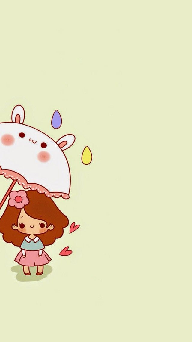 Cute Wallpapers For Couples 640x1136 Download Hd Wallpaper Wallpapertip