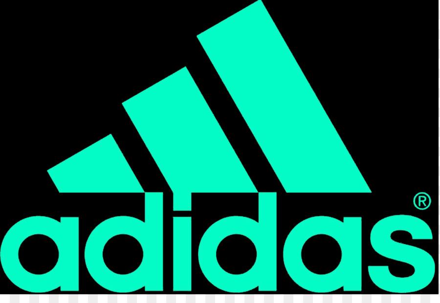 Doncella A fondo Accesible  fondo transparente logo de adidas - fondo de pantalla adidas - 900x620 -  WallpaperTip