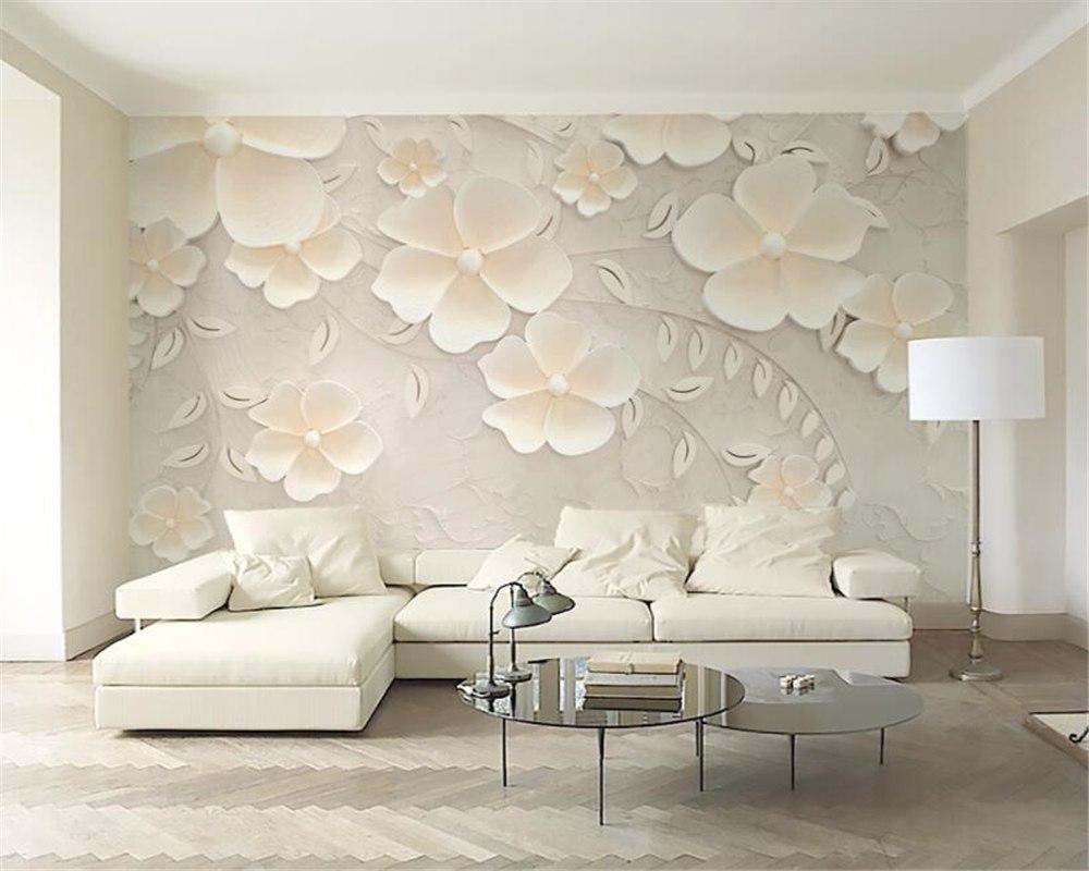 3d Bedroom Interior Design 1000x800 Download Hd Wallpaper Wallpapertip