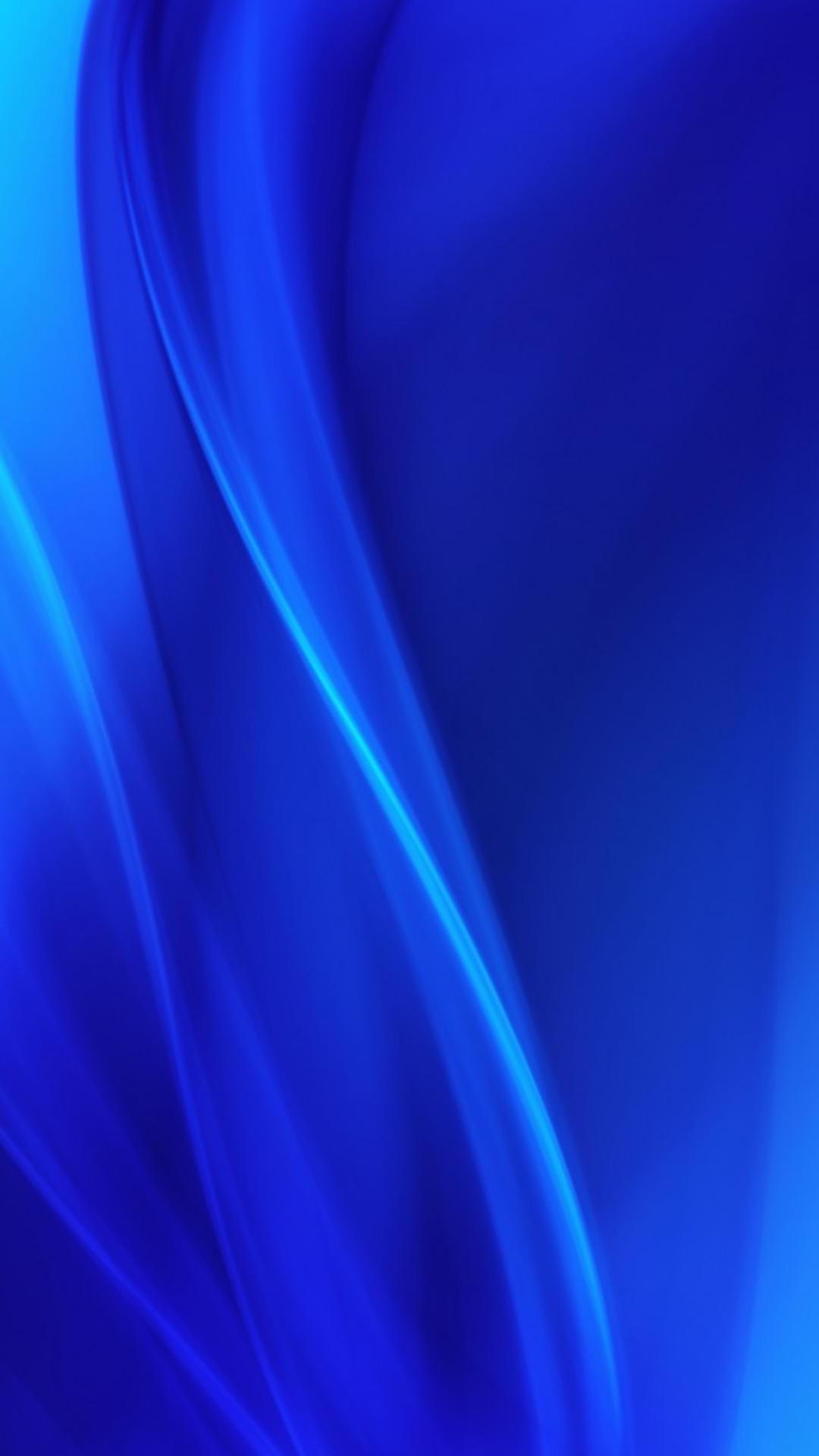 Samsung Wallpaper Hd 1080p Samsung Wallpaper Hd 4k 740x1316 Download Hd Wallpaper Wallpapertip