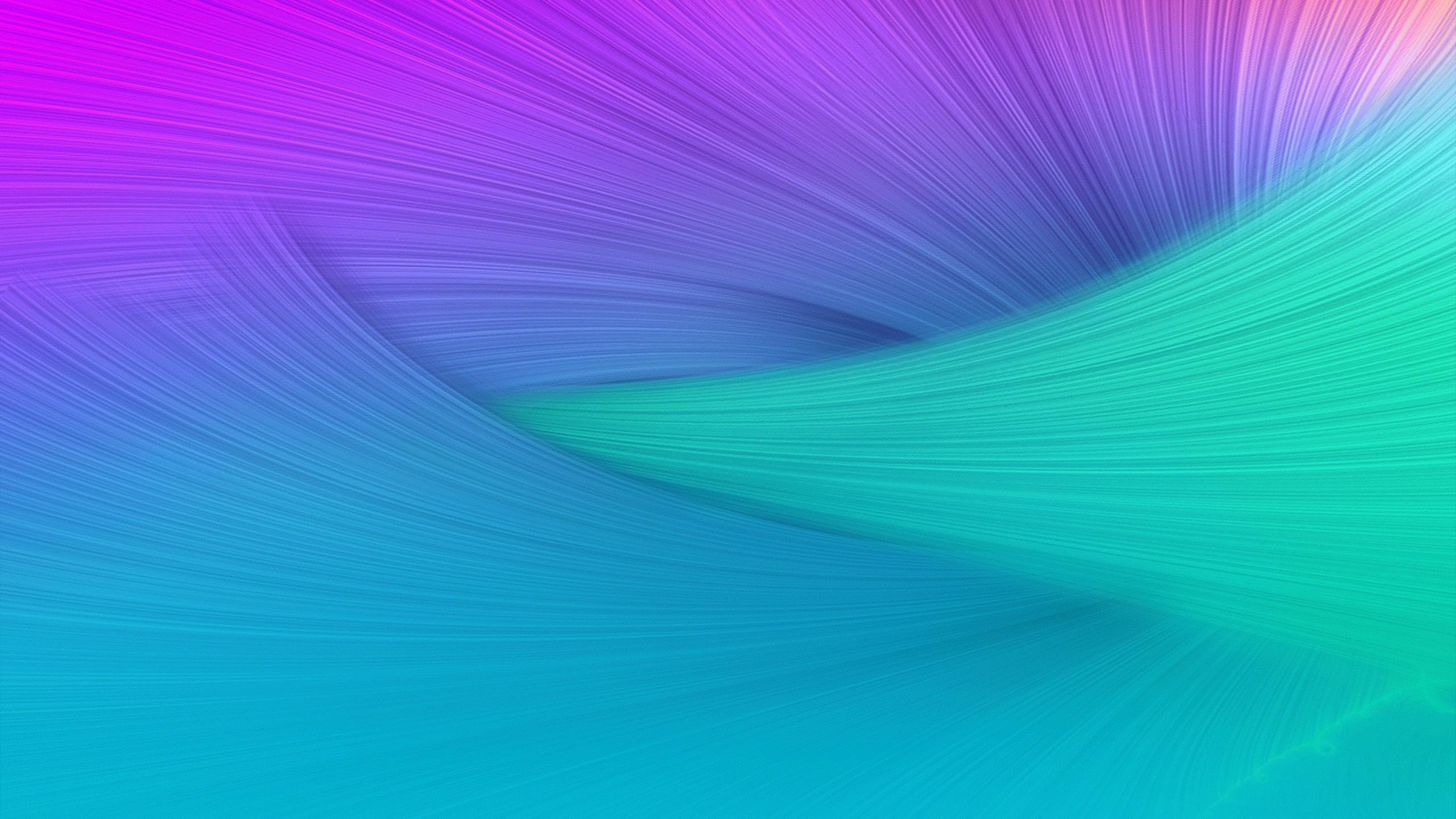 Background Wallpaper Hd 2560x1440 Download Hd Wallpaper Wallpapertip