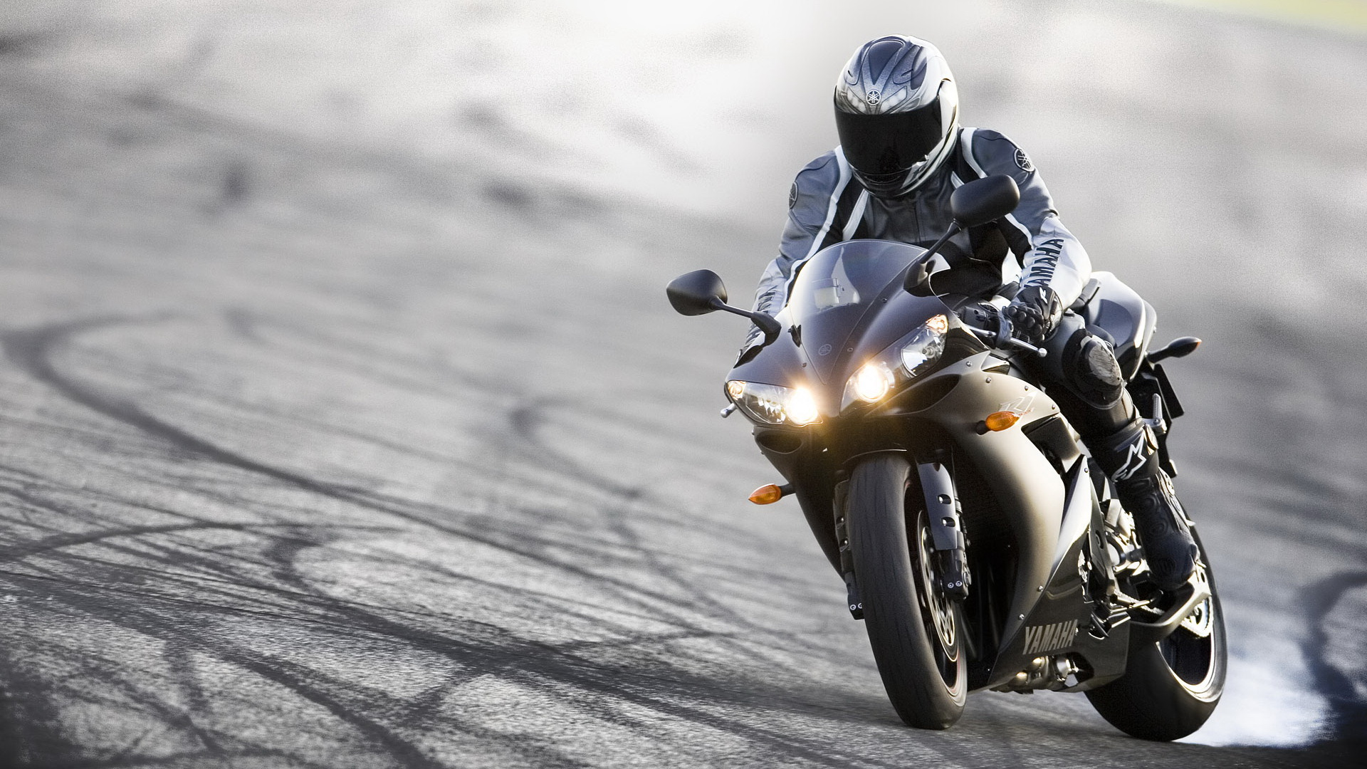Hd Wallpapers For Pc Bike