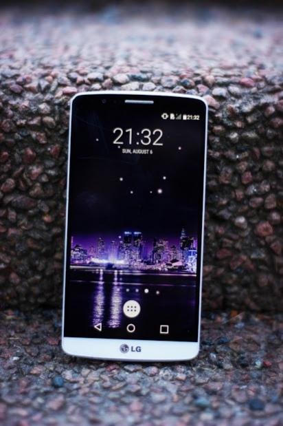 Samsung Galaxy Fond D Ecran En Direct Gratuit 412x619 Wallpapertip