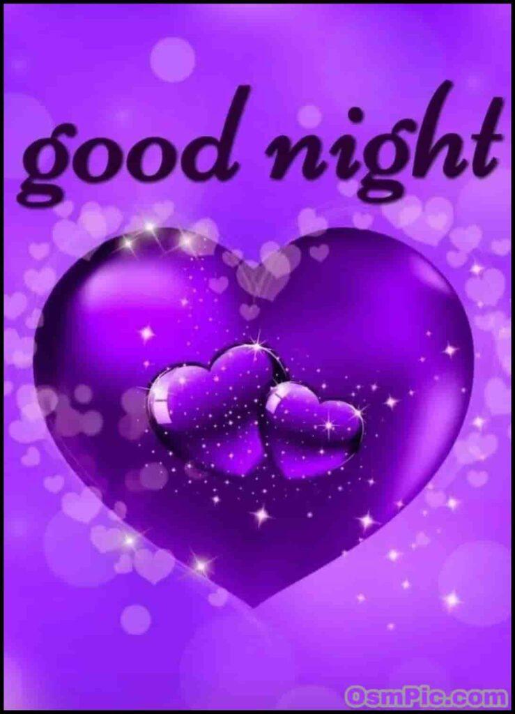 Good Night Wallpaper Good Night Image With Love 739x1024 Download Hd Wallpaper Wallpapertip