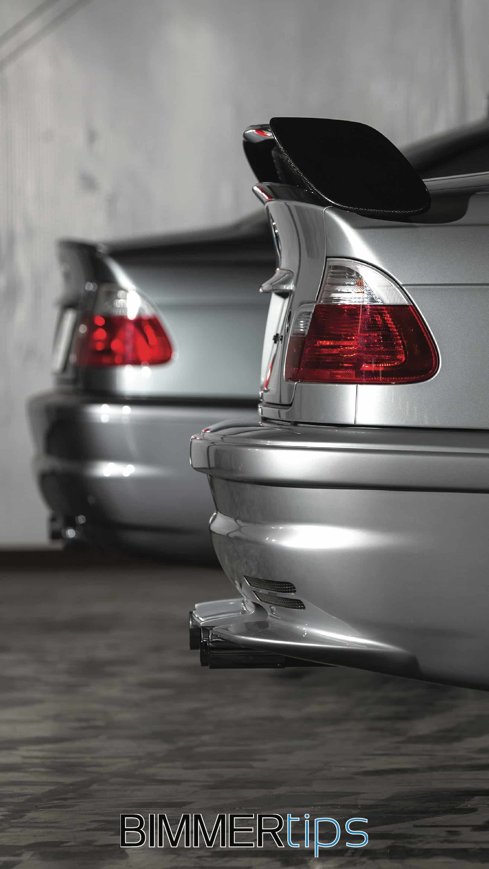 1620x2880 Bmw E46 M3 Gtr Wallpaper Android Iphone E46 M3 Gtr Street 1620x2880 Download Hd Wallpaper Wallpapertip