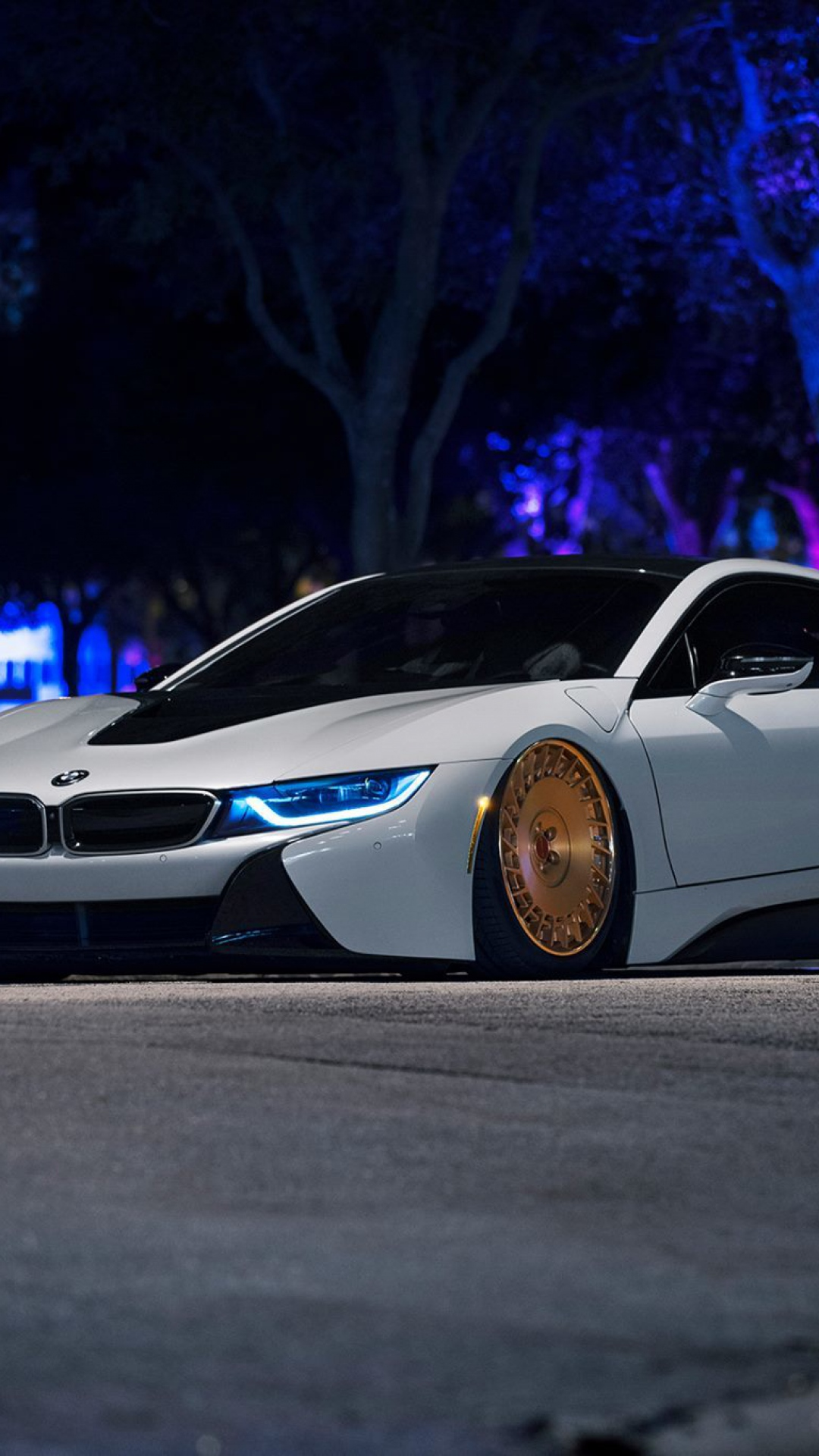 Bmw I8 Wallpapers For Iphone 7 Iphoneplus Iphoneplus Bmw I8 Cool Backgrounds 1080x1920 Download Hd Wallpaper Wallpapertip