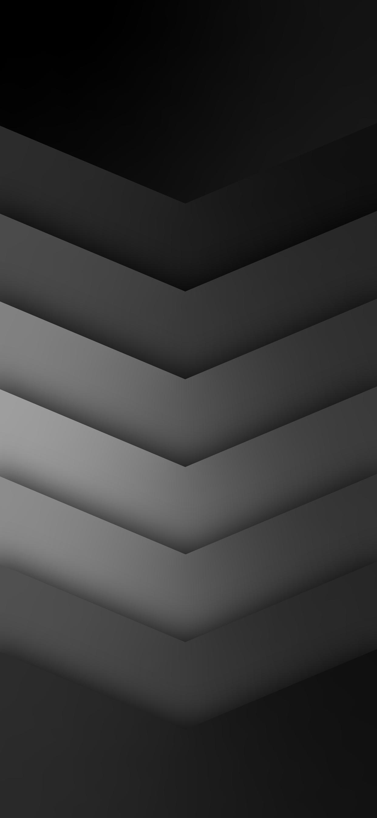 Iphoneブラック 暗い壁紙 1242x26 Wallpapertip