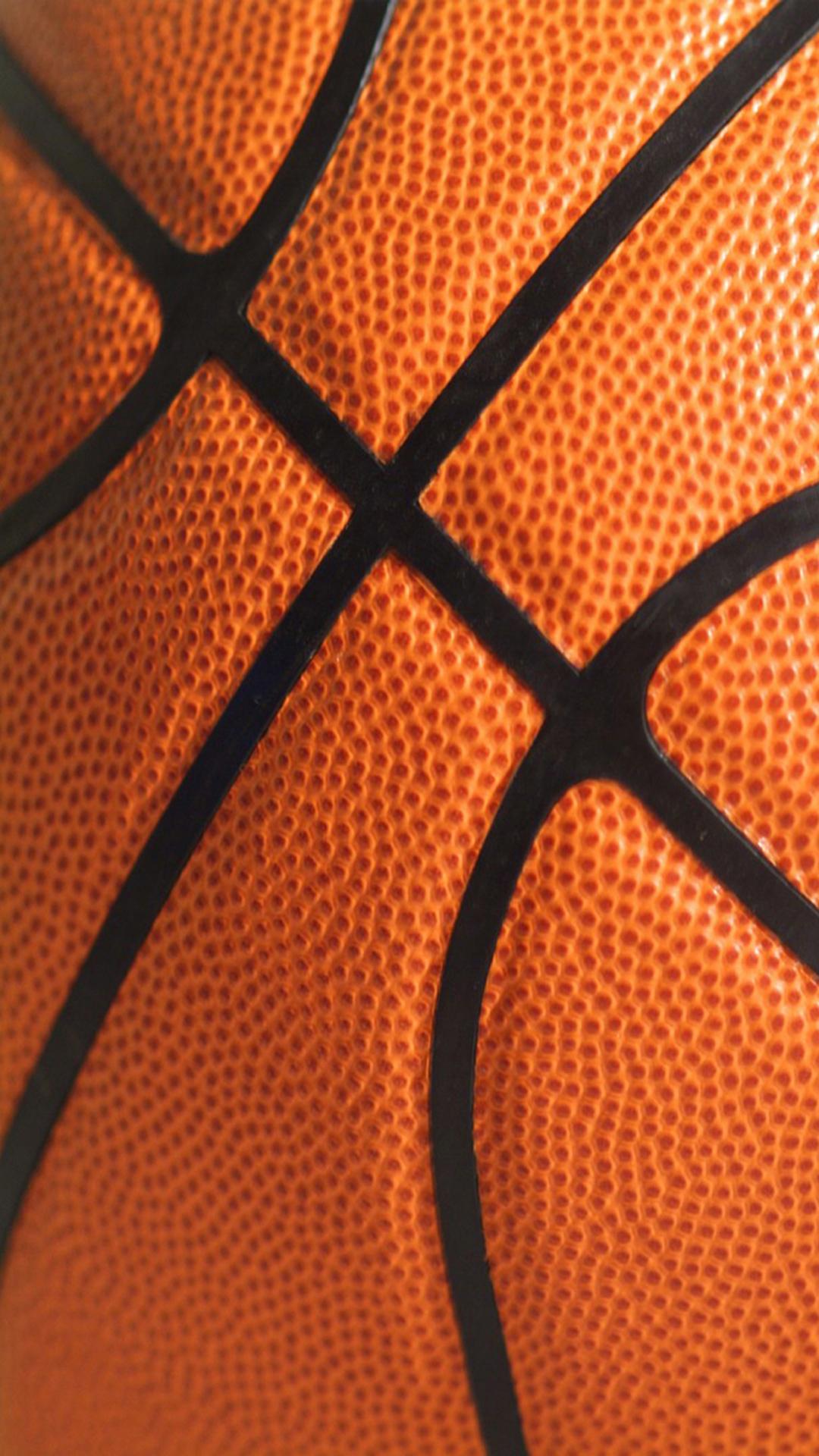 Iphone 6sのバスケットボールの壁紙 スポーツの壁紙 1080x19 Wallpapertip
